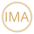 logo_inzichtmeditatieantwerpen